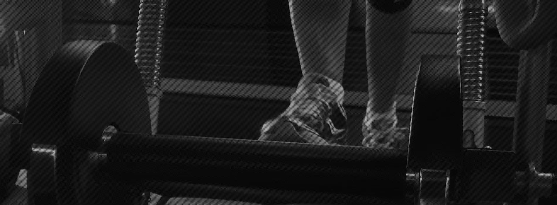 Tappeti meccanici per allenamento indoor