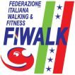 Logo Federazione Italiana Walking