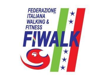 Omologazione Fiwalk
